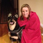 Cait D. - Albany Pet Care Provider