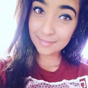 Monique J. - Alamogordo Pet Care Provider