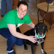 Stephanie P., Pet Care Provider in Bluffton, SC with 1 year paid experience