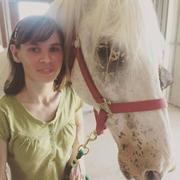 Lena W. - Farmersville Pet Care Provider