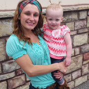 Kayla S., Babysitter in Presque Isle, MI with 5 years paid experience
