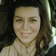 Maria S. - Stamford Babysitter