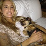 Maria Z. - Los Angeles Pet Care Provider