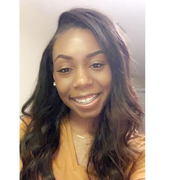 Dabratia C., Care Companion in Maumelle, AR with 5 years paid experience