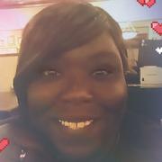 Angela J. - Kankakee Babysitter