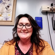 dawn t., Child Care in Russellville, TN 37860 with 25 years of paid experience