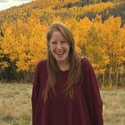 Amy K. - Denver Babysitter
