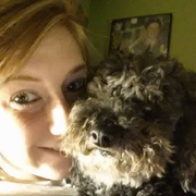 Emily G. - Altona Pet Care Provider