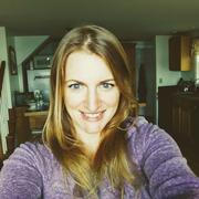 Melissa L. - Belmont Care Companion