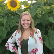 Maggie G., Nanny in Brooklyn Park, MN with 13 years paid experience