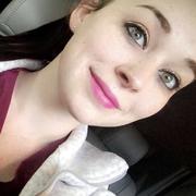 Alexandra C. - Tulsa Pet Care Provider