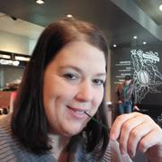 Frances T. - Wichita Falls Pet Care Provider