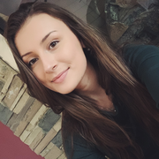 Hannah F. - Buxton Pet Care Provider