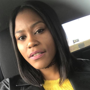 Lashirah C., Babysitter in Atlantic City, NJ with 8 years paid experience