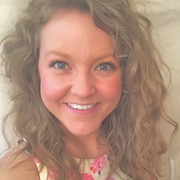 Amanda P., Babysitter in New York, NY with 7 years paid experience