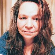 Mona K. - Lewisburg Babysitter