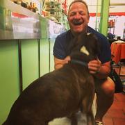 Neil N. - Minneapolis Pet Care Provider
