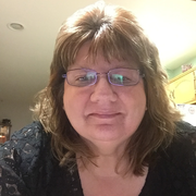 Sue L. - Sheboygan Babysitter