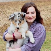 Lexi M., Pet Care Provider in Big Rapids, MI with 5 years paid experience