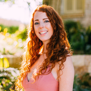 Michelle L., Nanny in Austin, TX with 4 years paid experience