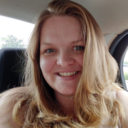 Melissa C., Care Companion in Jacksonville, FL with 1 year paid experience