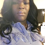 Kisha K., Care Companion in Brooklyn, NY 11226 with 5 years paid experience