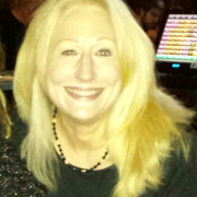 Deborah M., Pet Care Provider in Toms River, NJ with 20 years paid experience