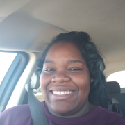 Jaquisha J. - Oklahoma City Babysitter