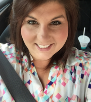 Stacy K., Care Companion in Lansing, KS with 1 year paid experience