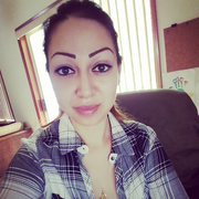 Andrea C., Care Companion in Longview, WA 98632 with 0 years paid experience