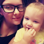 Shae B. - Pocatello Babysitter