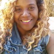 Tina B. - Jackson Care Companion