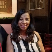 Yvonne R. - Southfield Care Companion