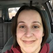 Wesley Danielle L. - Crawfordsville Babysitter