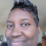 Benita D., Care Companion in Stone Mountain, GA 30083 with 16 years paid experience