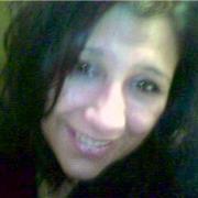 Claudia L. - Aurora Babysitter