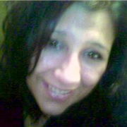 "Claudia L. - Aurora <span class=""translation_missing"" title=""translation missing: en.application.care_types.child_care"">Child Care</span>"