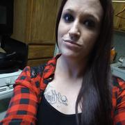 Kimberly C. - Tooele Babysitter