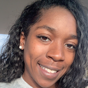 Seqoyah T., Nanny in Conyers, GA with 6 years paid experience