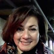 Laura V. - Junction City Care Companion