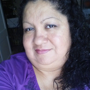 Diana F., Care Companion in Bay City, MI with 20 years paid experience