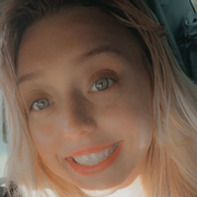 Skyler S., Care Companion in Tampa, FL with 2 years paid experience