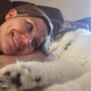 Rachel K. - Colorado Springs Pet Care Provider