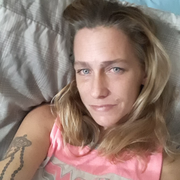 Bambi K., Babysitter in Omaha, NE with 7 years paid experience