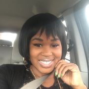 Vonshay D., Babysitter in Memphis, TN with 10 years paid experience