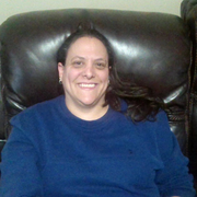 Alison H. - Delaware Nanny