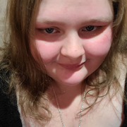 Amanda J., Babysitter in Whitewater, WI with 4 years paid experience
