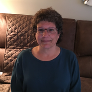Susan K. - Maywood Nanny