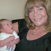 Judy S. - Bridgeville Nanny
