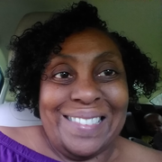 Sheryl S., Care Companion in Birmingham, AL with 10 years paid experience